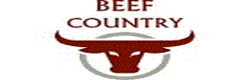 Beef Country - Port Charlotte Butcher Shop stocking Biltong and Droewors