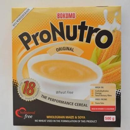 Picture of Pronutro Original 500g
