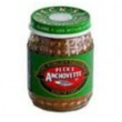 Picture of Anchovette 125g