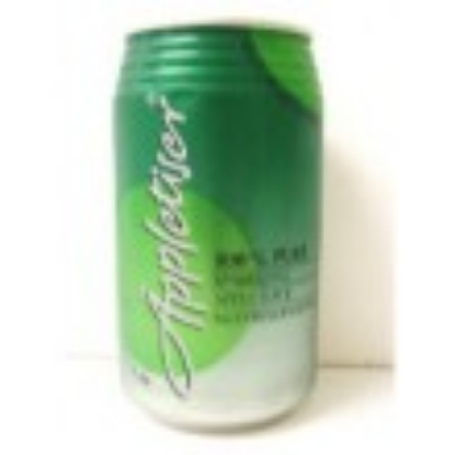 Picture of Appletizer 330ml
