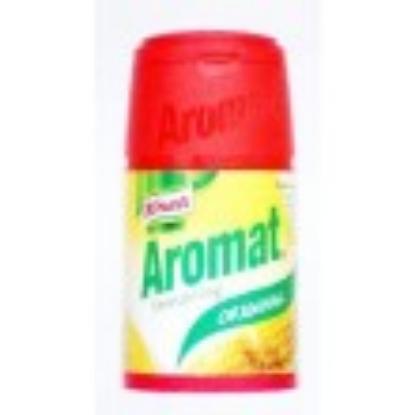 Picture of Aromat Original 75g