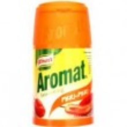 Picture of Aromat Peri Peri 75g