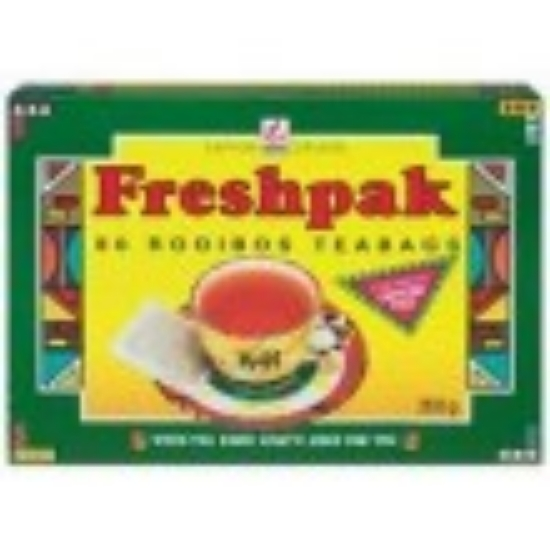 Picture of Freshpak Rooibos 80's