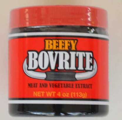 Picture of Beefy Bovrite