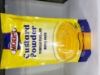 Picture of Moirs Custard Powder 500g